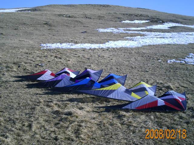 photos des kites de jéjé! Photod13