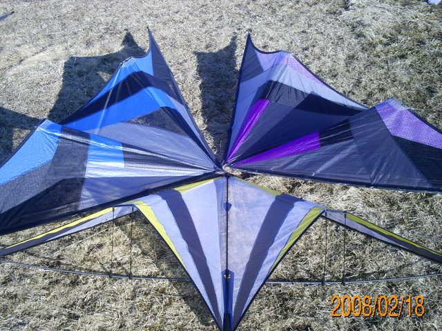 photos des kites de jéjé! Photod14