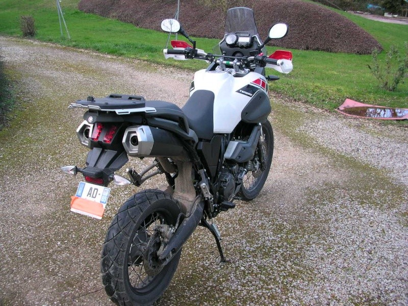 la 660 blanche 08 de maxfly Dscn6111