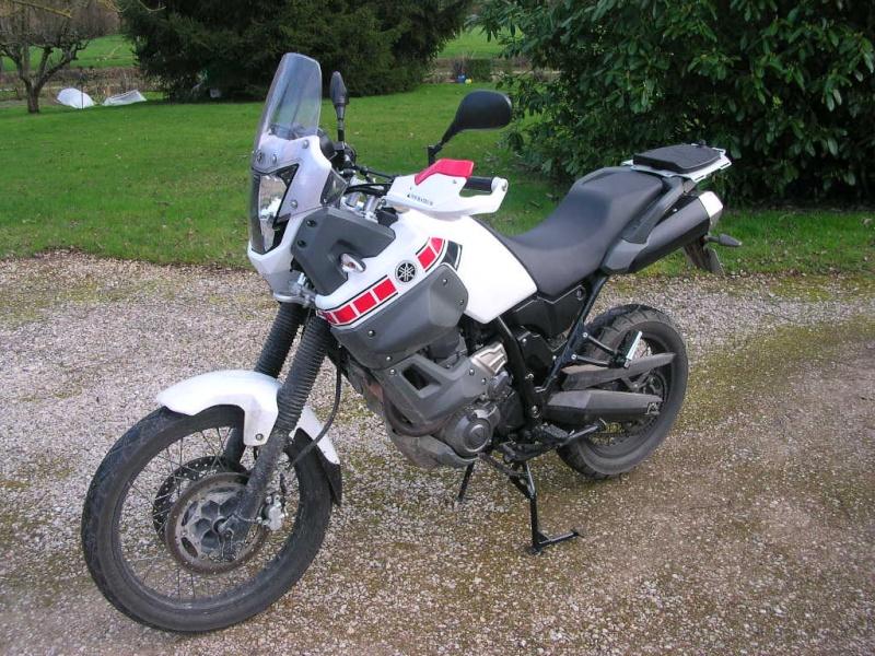 la 660 blanche 08 de maxfly Dscn6115