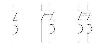 Quand choisir un disjoncteur 1pôle, un pôle+neutre et bipolaire? Pourquoi? Vbimgh11