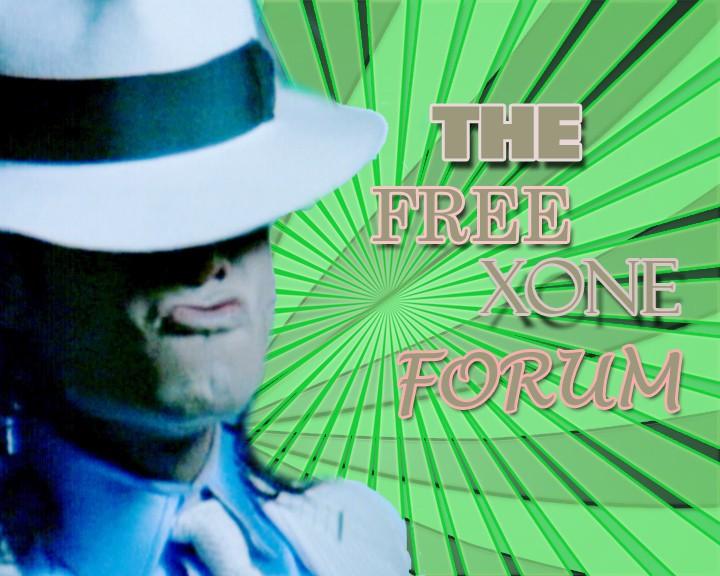 The FreeXonE Forum
