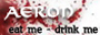 [Partenaire] Aeron [Eat Me - Drink Me] Aeron-14