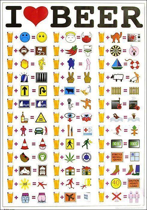 Votre 1er sujet - Page 3 Beer5410