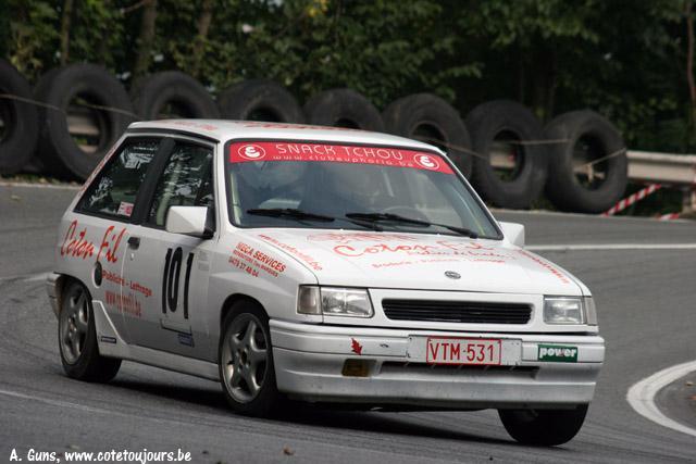 mes autos de course Bomere10