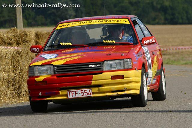 ma bio sportive Mazda10