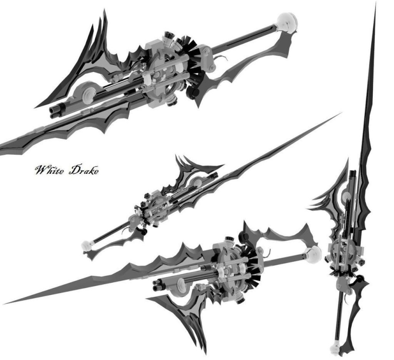 Weapons Template White_10