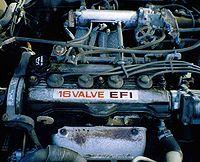 TOYOTA ENGINE 4a-fe_16
