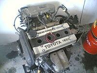 TOYOTA ENGINE 4a-ge_10
