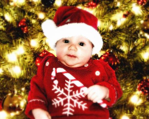 MERRY CHRISTMAS Kepada user yang merayakannya.. X_mas10