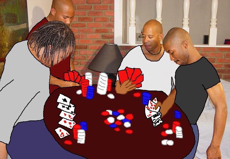 OTT: Real Men Roll Boomkin - Page 6 Pokerg12