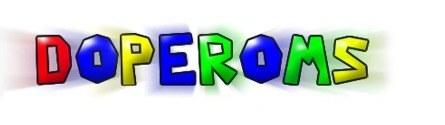 Le meilleurs site pour les ROMS (pour moi ^^) Dopero11