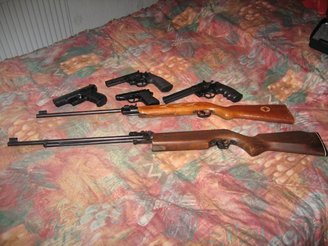 Ma petite collection Mes_ar10