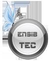 Forum de l'ENSIB TEC