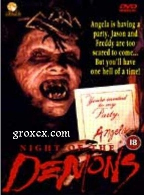 تحميل NIGHT OF DEMONS.(1981 بصيغةxvid.سرفرMU/RS/FF/SH/2S/ - صفحة 2 Hhhh10