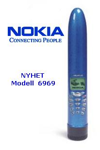 The New and Improved Funny Picture Thread Nokia10