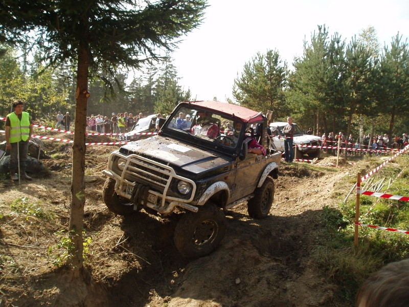 TRIAL 2008 R510
