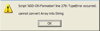 ADD-ON SBS Tankentai : Option Formation Sans_t10