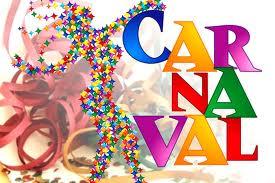 Carnaval -  Mardi gras... Carnav10