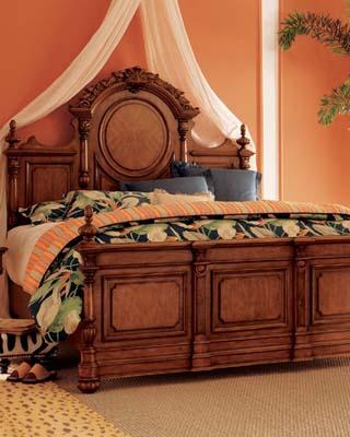 Спальня Драко Color610