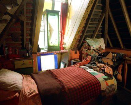 Спальня девочек Ddnd_d10