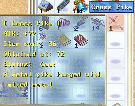 Master Of Alchemy (Cross Pike) Cross_10
