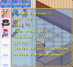 Master Of Alchemy (Jade Loricae) Jade_l11