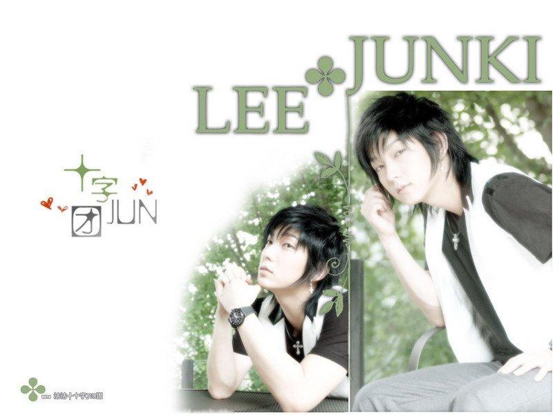 Lee Jun Ki 'z Vietnamese Fanclub