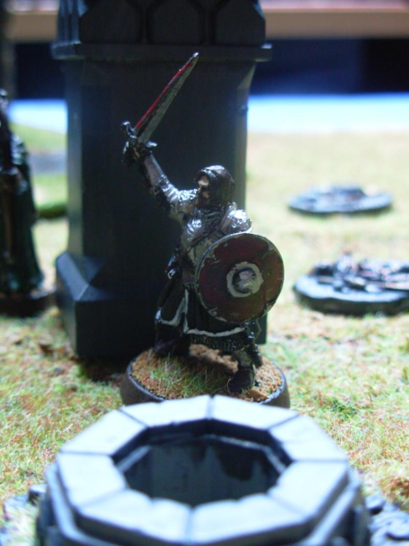 Le Gondor : The Undyier Dscn1312