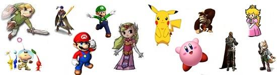 Nintendo Heaven Forum
