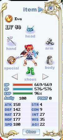 What is ur pet wearing? Eva10