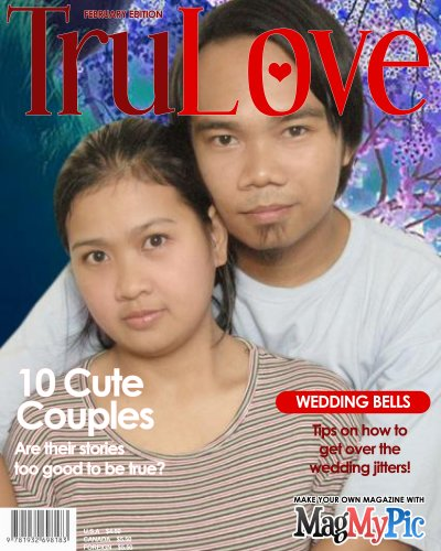 how a reaL man fall in love? 9e503011