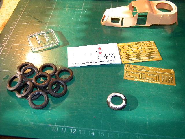BA-10 hobby boss 1/35 Div_0011