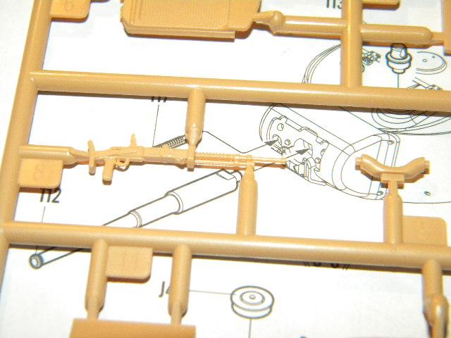 BA-10 hobby boss 1/35 Div_0115