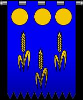 [Seigneurie] Lapeyre sur Sorgues Etenda16