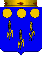 [Seigneurie] Lapeyre sur Sorgues Lapeyr12