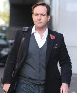 Matthew Macfadyen chez Lorraine sur ITV 798_th10
