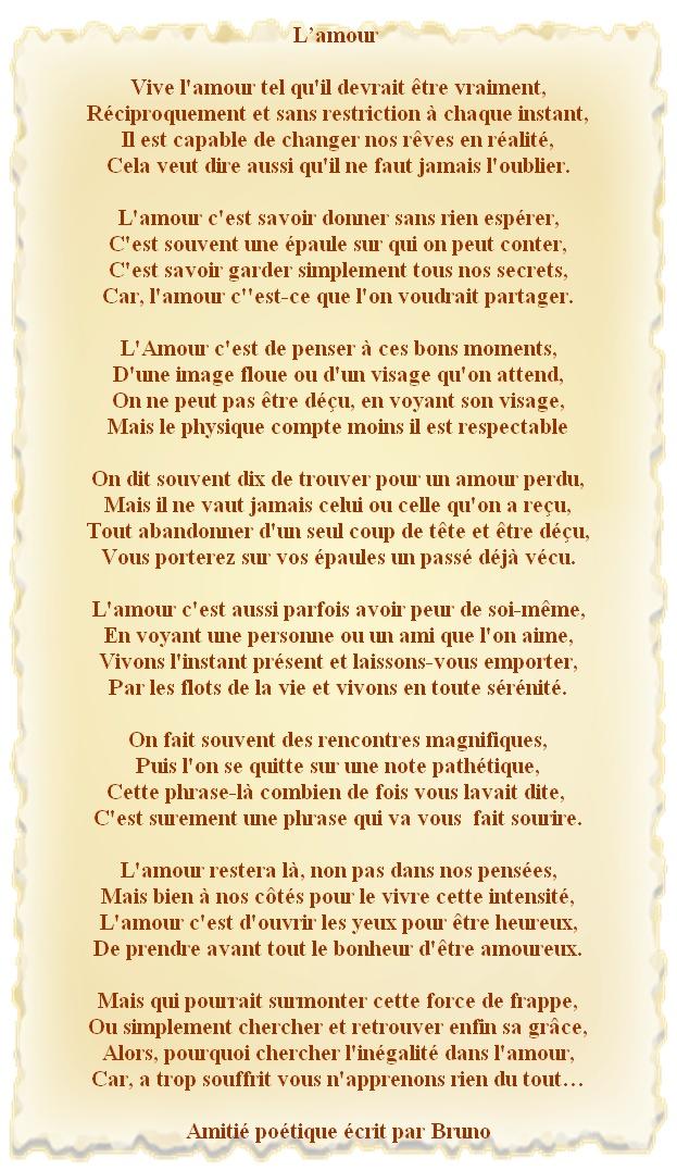 L'amour  L_amou10