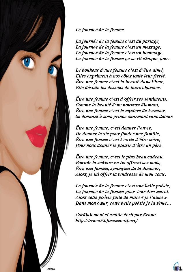 La journée de la femme  La_jou10