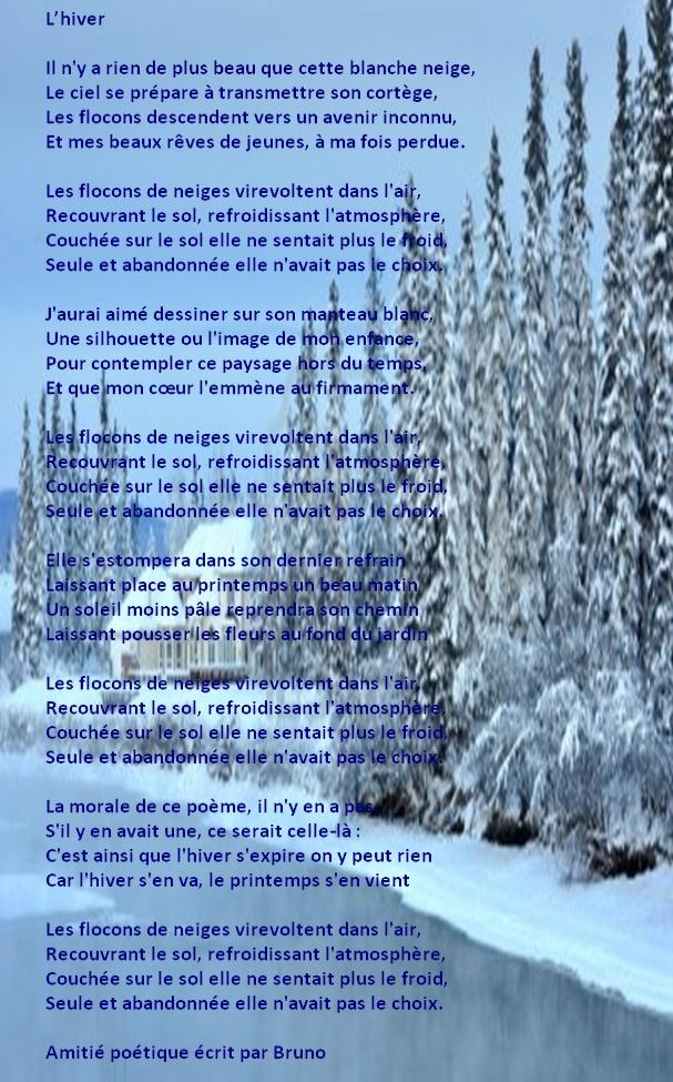 L'hiver Sans_t10