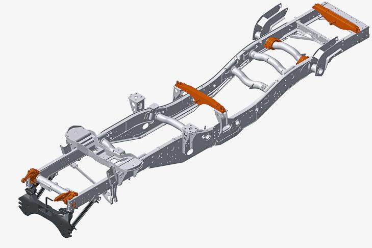 L'Unimog nouveau est arrivé,cuvé 2013 Fc110