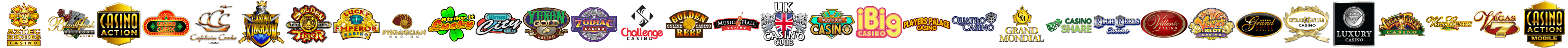 https://i.servimg.com/u/f74/13/42/00/54/casino10.png