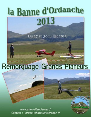 La Banne 2013 2013-b10