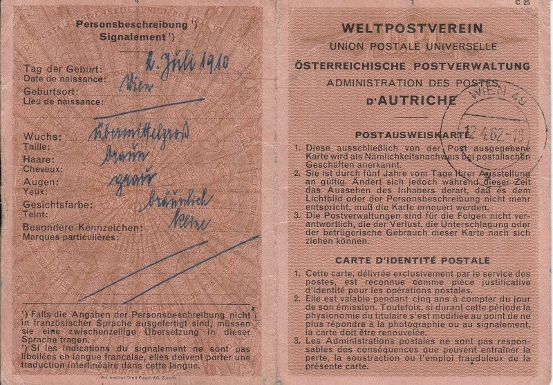 """Bauwerke und Baudenkmäler """"Bautenserie"""" - Seite 3 Img10"""