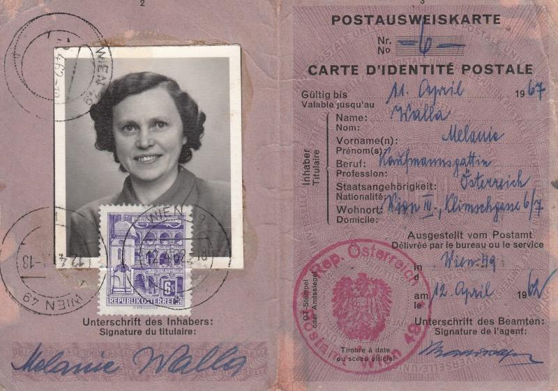 """Bauwerke und Baudenkmäler """"Bautenserie"""" - Seite 3 Img_0010"""