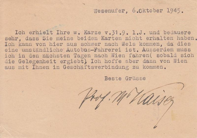 Posthornzeichnung  -  ANK 697-713  -  Belege Img_0013