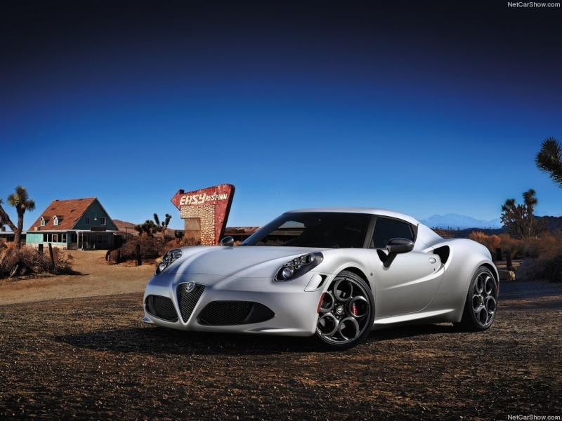 [Alfa Romeo] 4C Alfa_r10