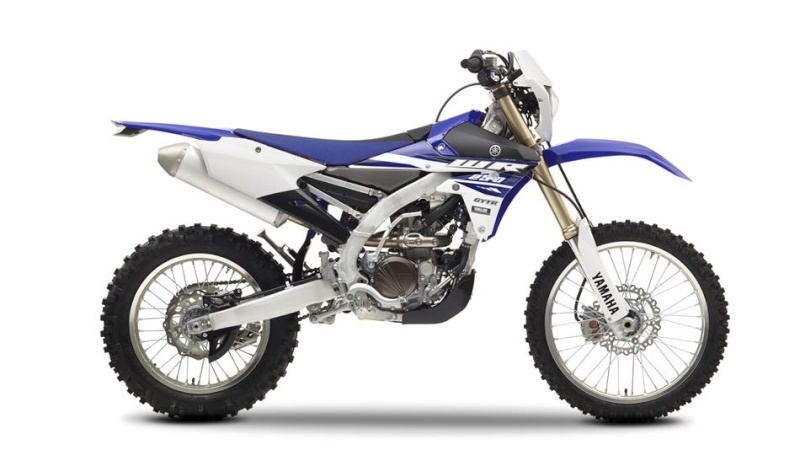 Nouvelle YAMAHA 250 WRF ! 2015-y10