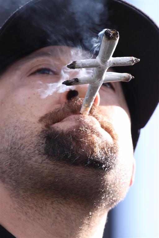Cypress Hill  Cypres10