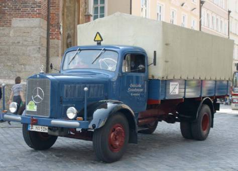 camion hybride 12V/24V L5000_10